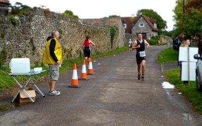 North Bristol Triathlon Race Details